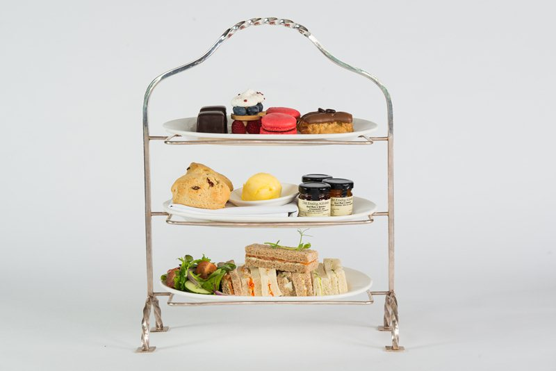 Afternoon-Tea-Stand